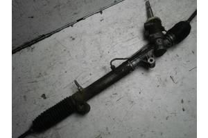 б/у Рулевые рейки Mazda Xedos 9