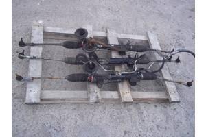 б/у Рулевые рейки Mitsubishi Lancer X