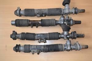 б/в кермові рейки Opel Kadett