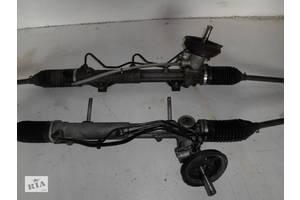 б/у Рулевые рейки Peugeot 206 SW