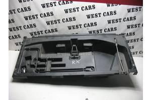 б/у Домкраты Lexus RX