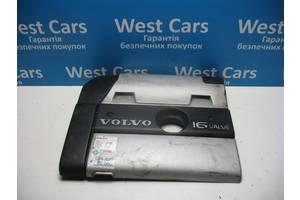 Б/У Кришка мотора S40 1996 - 1999 30811833. Вперед за покупками!