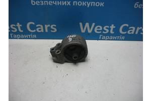 б/в Подушки АКПП / КПП Volvo S40