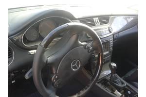 б/у Салоны Mercedes CLS 350