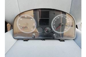 б/у Блоки управления Volkswagen Caddy