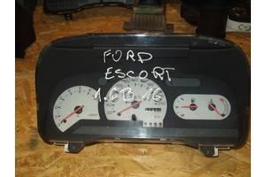 б/у Датчики спидометра Ford Escort