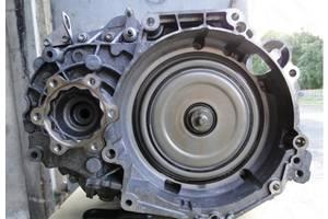б/в шестерні коробки передач Volkswagen B6