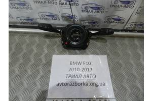 б/у Шлейфы AIRBAG BMW 5 Series