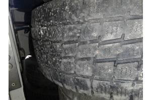 б/у Шины Volkswagen T5 (Transporter)