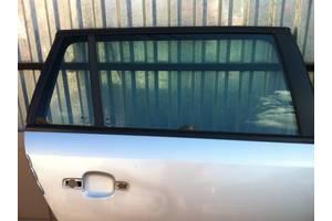 б/у Стекла двери Opel Vectra C
