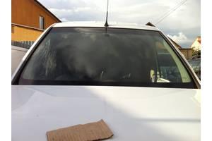 б/у Стекла лобовые/ветровые Opel Combo груз.