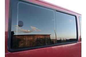 Б/у Скло в кузов бокове для Volkswagen T4