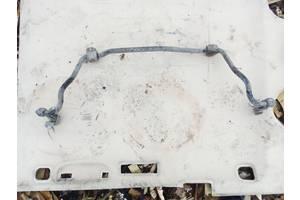 б/у Стабилизаторы BMW 3 Series