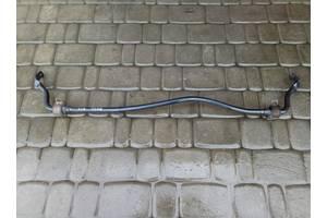 Стабилизаторы Audi A6
