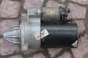 б/у Стартеры/бендиксы/щетки ГАЗ 3110
