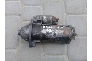 Б/у стартер для Volkswagen Passat B5 2004