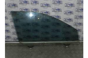 б/у Стекла двери Toyota Camry