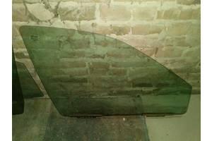б/у Стекла двери ВАЗ 1118