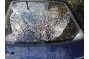 б/у Стекла лобовые/ветровые Opel Vectra B
