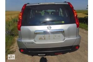б/у Стекла в кузов Nissan X-Trail
