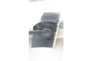 б/у Стекла двери Chevrolet Tacuma