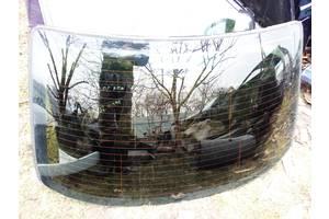 б/у Стекла в кузов BMW 3 Series