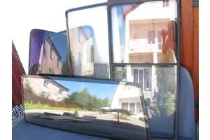 Б/у стекло в кузов для Volkswagen T4 (Transporter)