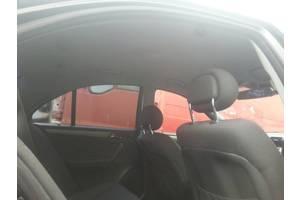 б/у Потолки Mercedes C-Class