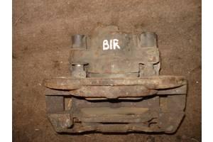 б/у Суппорты BMW 3