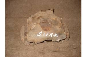 б/у Суппорты Ford Sierra