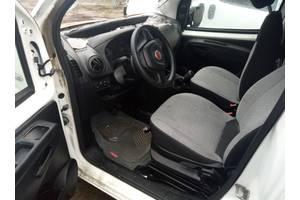 б/у Сидения Fiat Fiorino