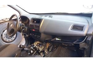 б/у Системы безопасности комплекты Fiat Doblo