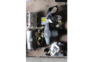 б/у Системы безопасности комплекты Toyota Rav 4