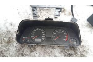 б/в тахометри Peugeot 306