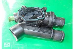 б/у Термостаты Peugeot 4007