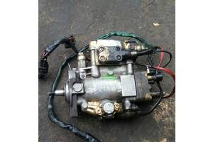 Б/у топливная аппаратура для Nissan Terrano