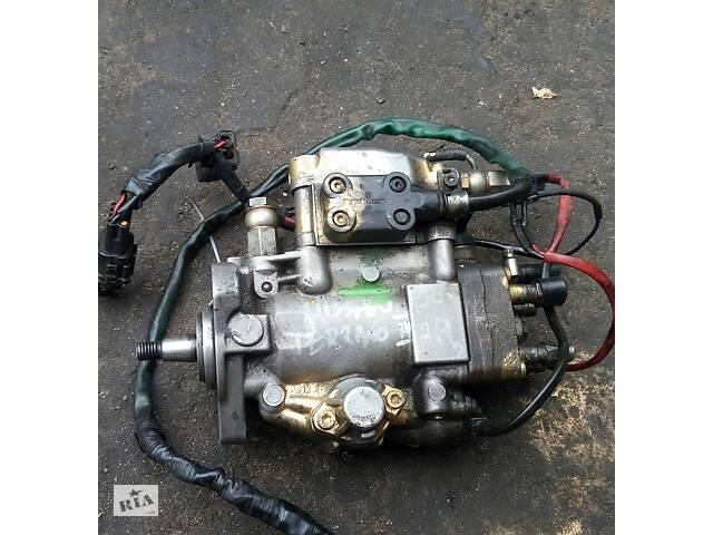 купить бу Б/у топливная аппаратура для Nissan Terrano в Луцке