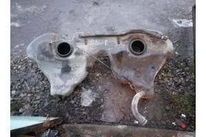 б/у Топливные баки BMW 318