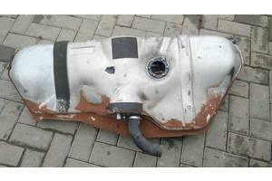 б/у Топливные баки Opel Kadett