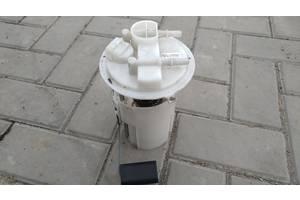 б/у Топливные насосы высокого давления/трубки/шестерни ВАЗ 2110