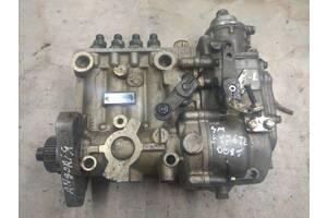 Б/у топливный насос высокого давления для Daewoo Lublin  2.4 TD ANDORIA 4m3176td MOTORPAL