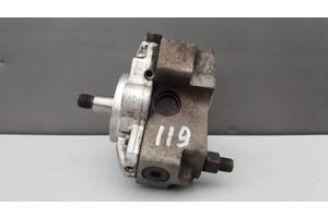 Б/у топливный насос высокого давления/трубки для BMW X6 X6 E71 72  3.0 d