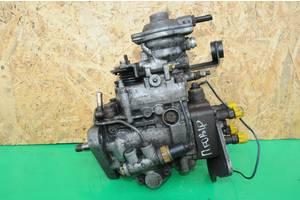 б/у Топливные насосы высокого давления/трубки/шестерни Fiat Albea