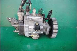 б/в Паливні насоси високого тиску / трубки / шестерні Opel Combo