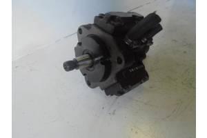 б/у Топливные насосы высокого давления/трубки/шестерни Rover 75