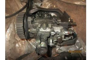 б/у Топливные насосы высокого давления/трубки/шестерни Volkswagen T2 (Transporter)