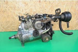б/в Паливні насоси високого тиску / трубки / шестерні Volvo 440