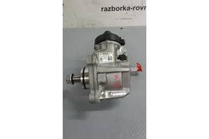 б/в Паливні насоси високого тиску / трубки / шестерні Kia Sportage