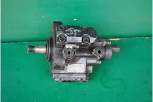 б/у Топливные насосы высокого давления/трубки/шестерни Alfa Romeo 146
