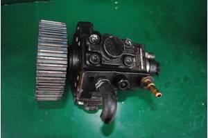 б/у Топливные насосы высокого давления/трубки/шестерни Lancia Musa